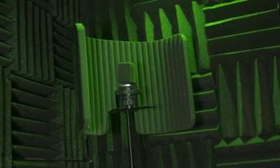SAG-AFTRA video game voice actor strike