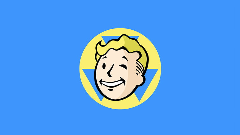 Fallout Shelter icon