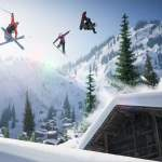 11 best winter video games