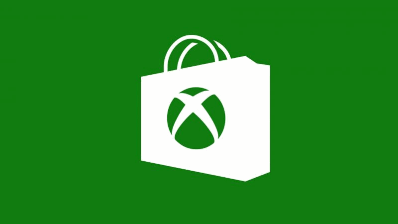 Xbox One digital game releases for December 10-14, 2018
