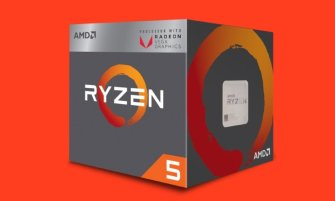 are AMD Ryzen APUs console killers?