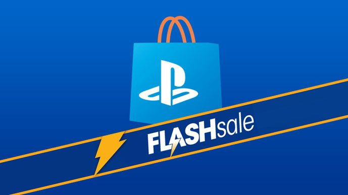 The PlayStation February Flash Sale is now on - Thumbsticks