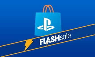 PlayStation Store February Flash Sale