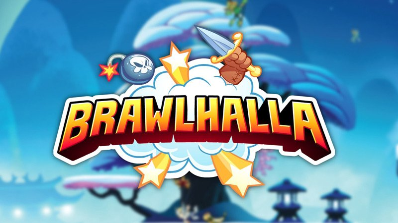 Ubisoft Acquires Brawlhalla Developer Blue Mammoth Games