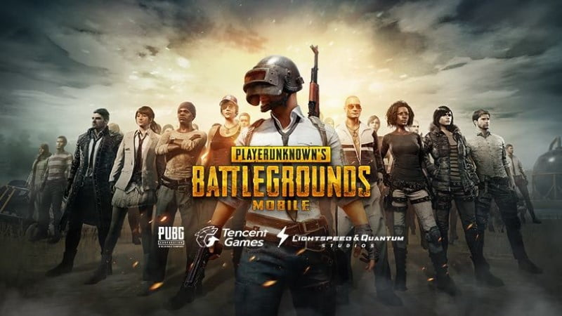 Fortnite vs PUBG - Gameplay, Maps, Graphics: Which Game Is Best?