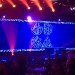 2018 Game Developers Choice Awards
