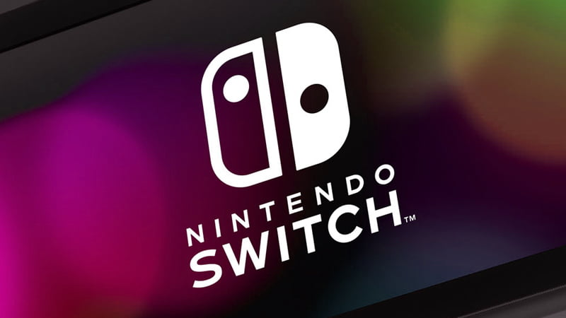 The complete list of Nintendo Switch game demos (updated) - Thumbsticks