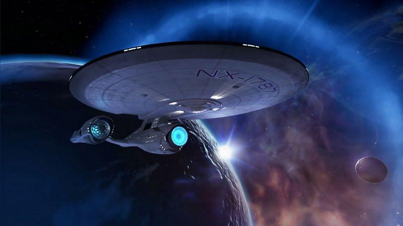 Star Trek: Bridge Crew Brings the Next Generation to Life