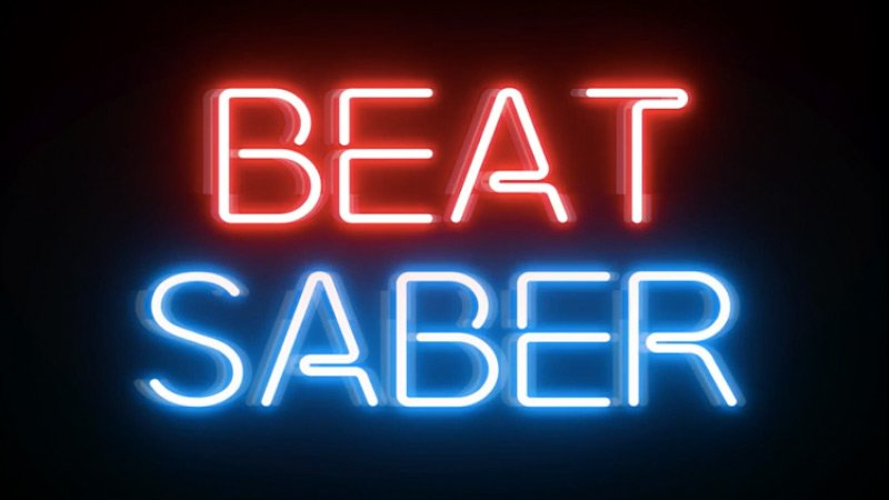 beat-saber-logo.jpg?fit=800%2C450&ssl=1