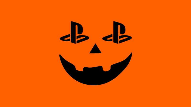 Save up to 60% in the PlayStation Store Halloween sale