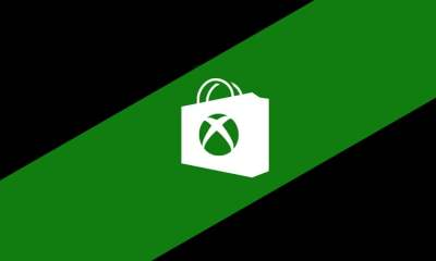 Xbox Black Friday 2018