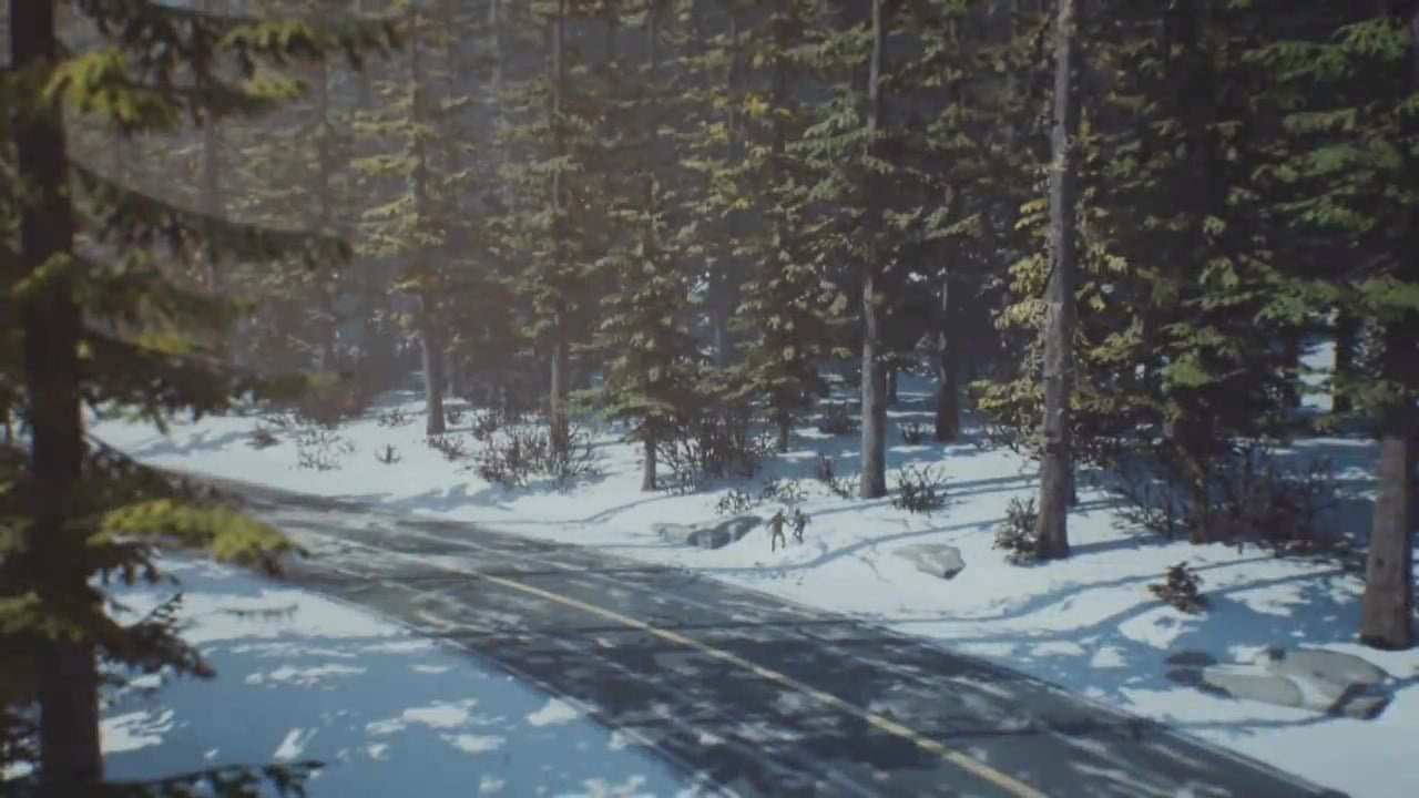 Release date revealed for Life is Strange 2 Episode 2