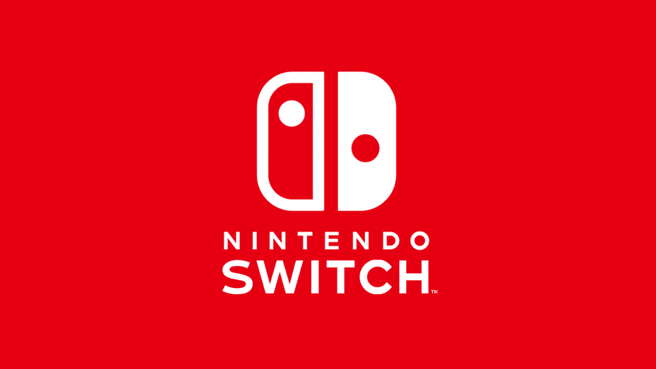 The Nintendo Switch passes another sales milestone