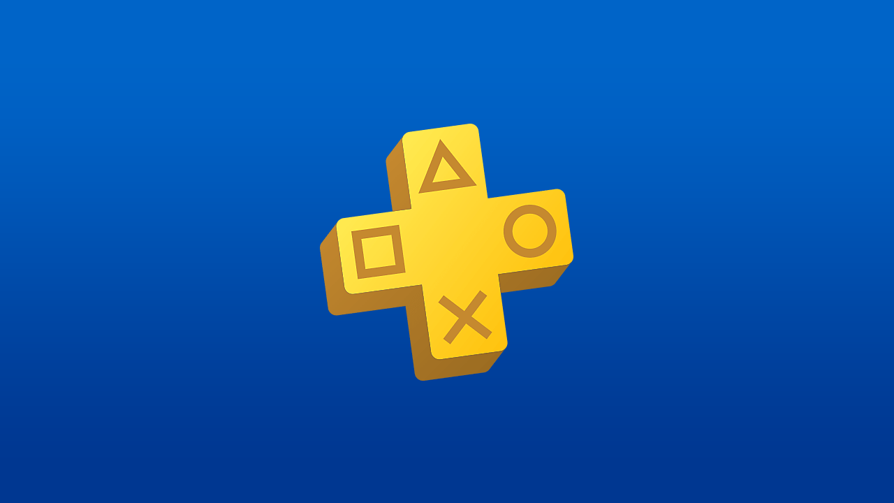 Two whole games come to PlayStation Plus in April