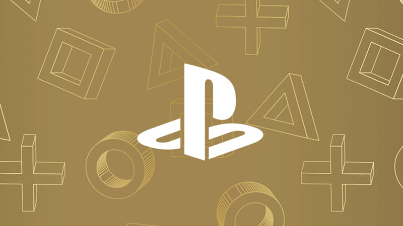 Save up to 70% in Week 1 of the PlayStation Store Holiday Sale