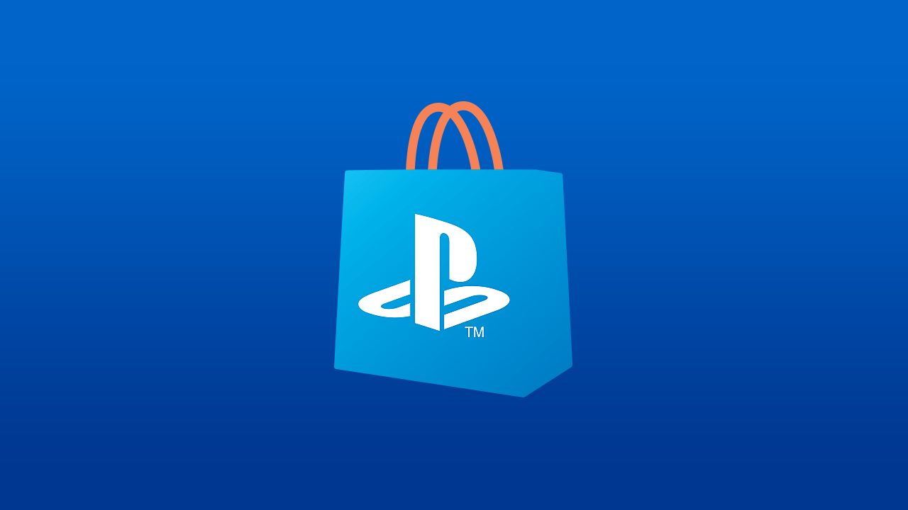 New PlayStation Store releases for April 23, 2019