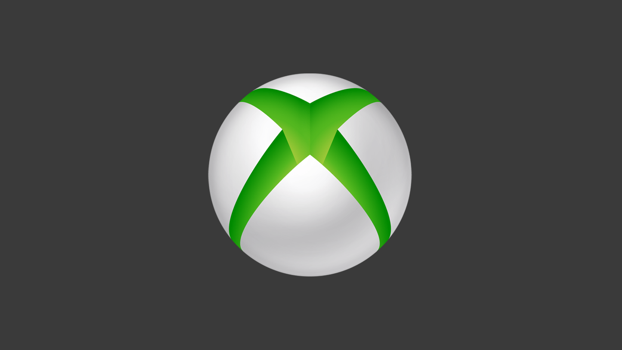 Everything announced on April's Inside Xbox