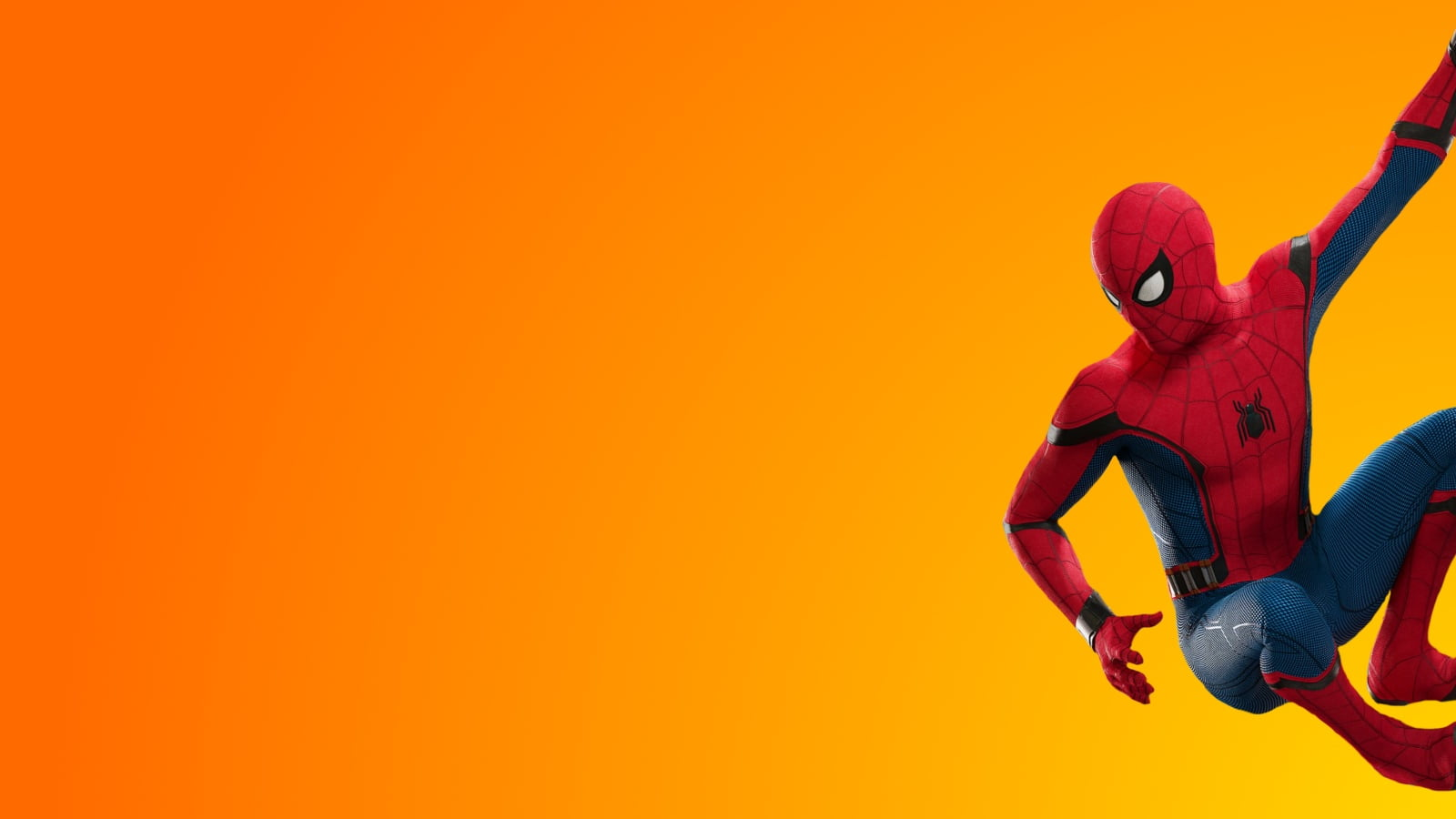 Here's every suit in Marvel's Spider-Man on PS4
