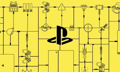 PlayStation Essentials Sale