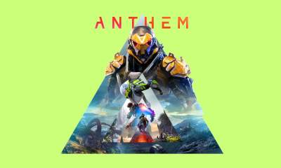 can you play anthem on mac