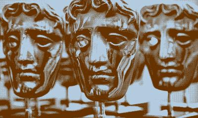 BAFTA Games Awards nominations 2019