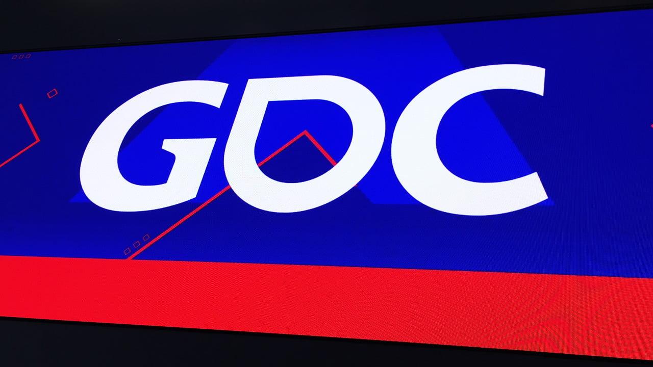 GDC 2019 sets a new attendance record
