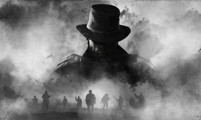 Hunt: Showdown - Xbox One