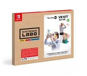 nintendo-labo-vr-kit-03