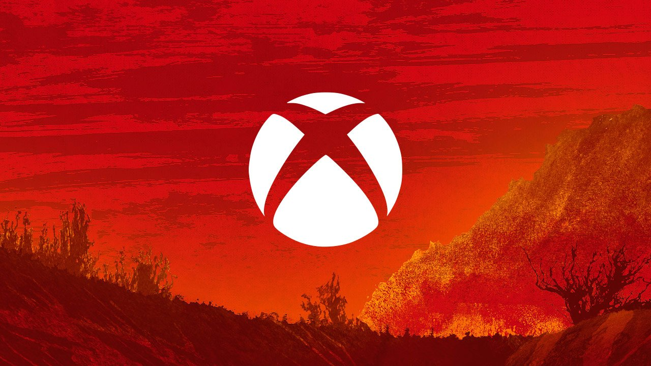 Save up to 80% in two new Xbox One sales