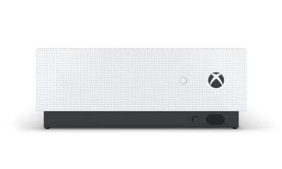 Xbox One S mini