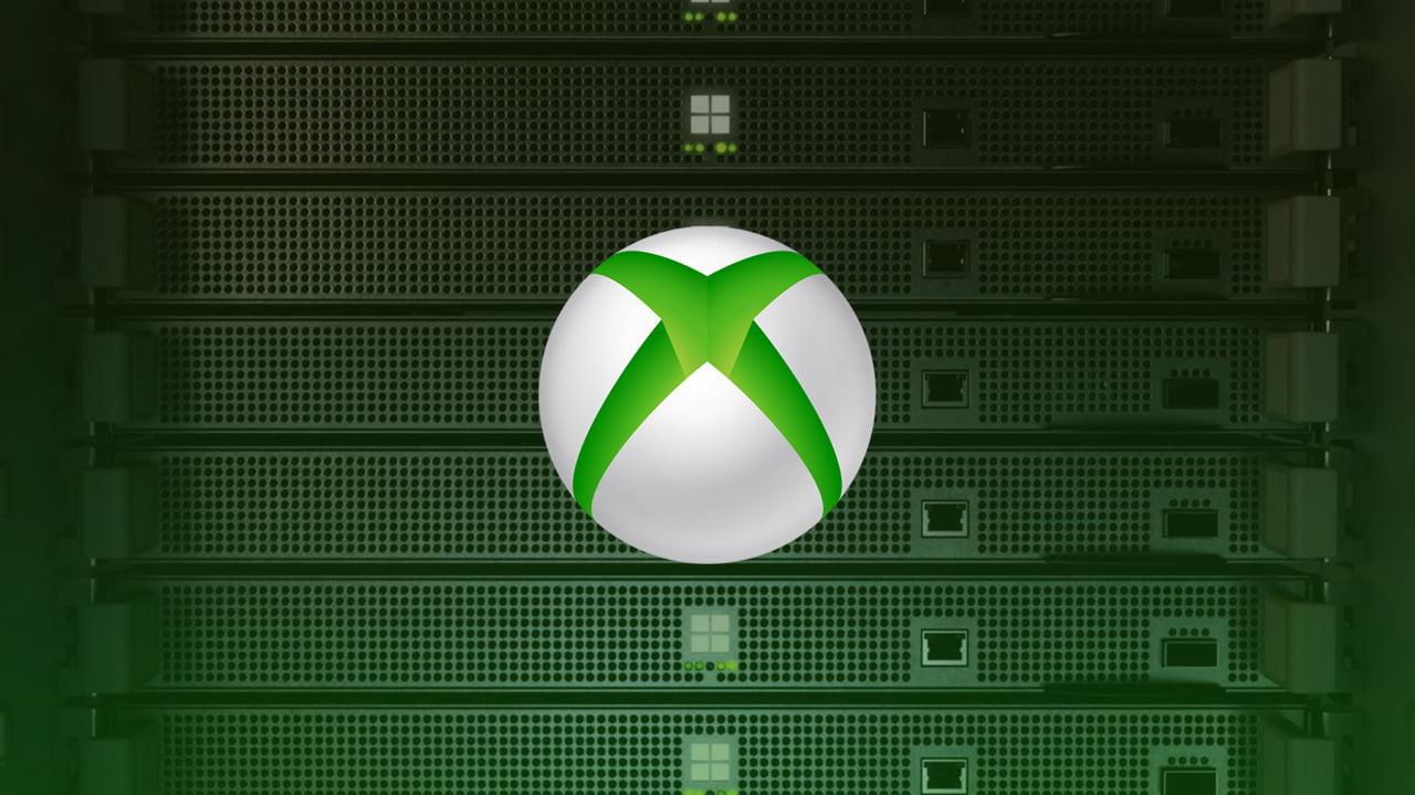 How Microsoft will bring Xbox games to any device with Project xCloud