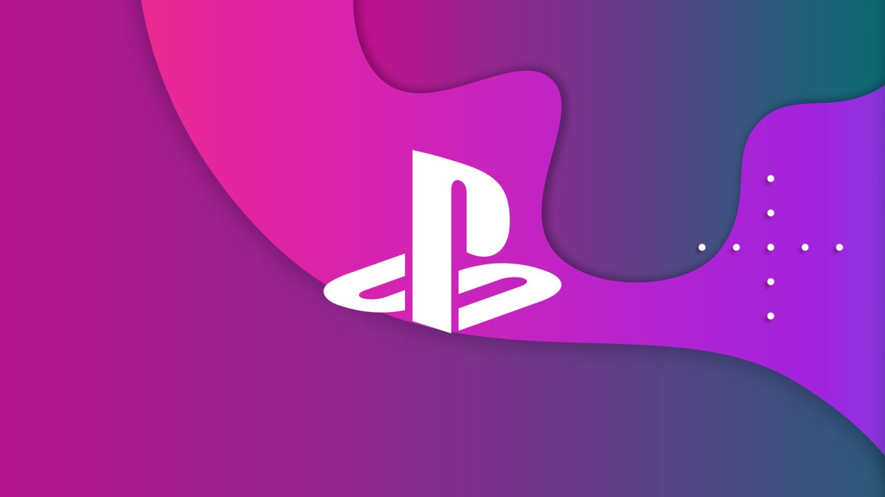 Save up to 80% in the PlayStation Plus Specials Sale