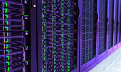 Fortnite server locations
