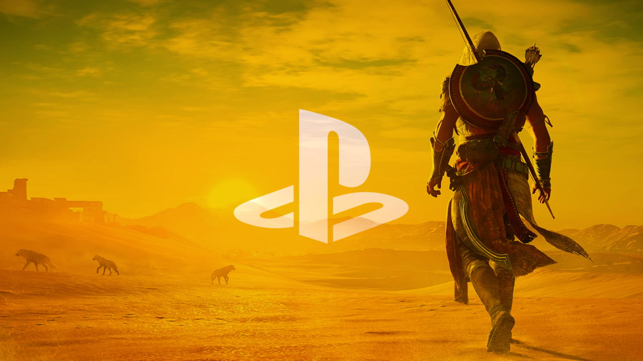 Grab some big savings in four new PlayStation Store sales - Thumbsticks