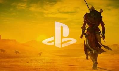 PlayStation Store May Saving Sale