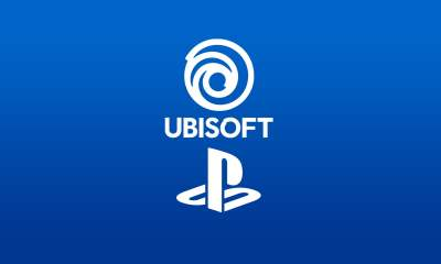 PlayStation Store Ubisoft Sale