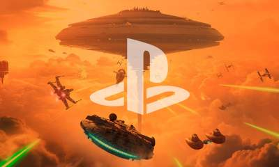 PS Plus Double Discounts Sale