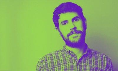 Sean Murray Develop Brighton Keynote