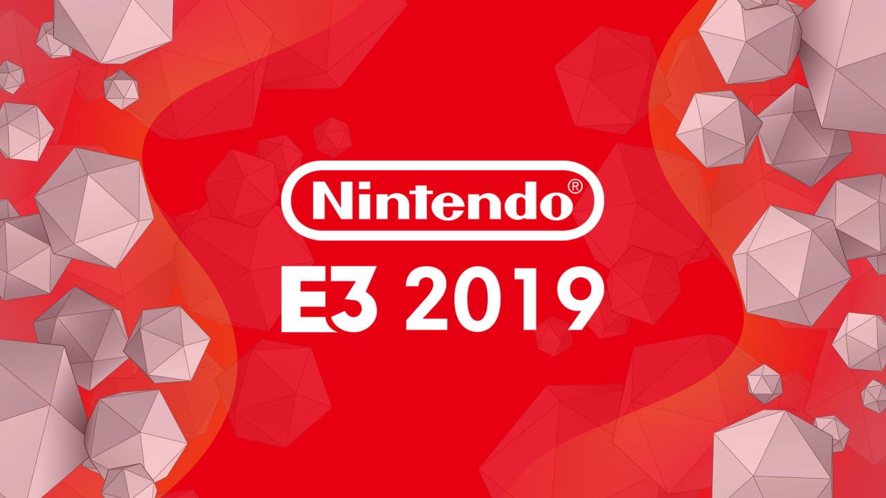 Flipboard: E3 2019: Tales of Arise Leaks Ahead of Microsoft Presser