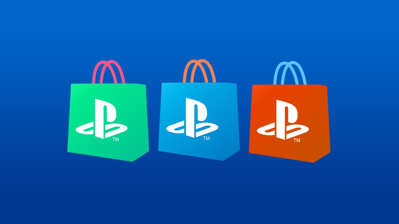 Save up to 70% in three new PlayStation Store sales - Thumbsticks