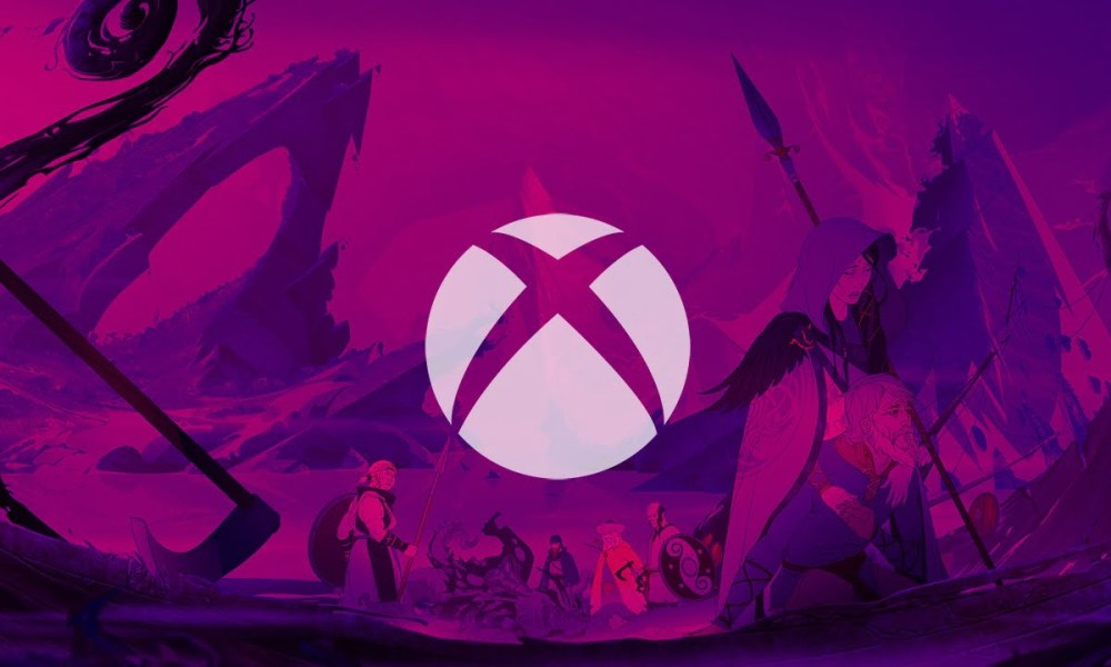 Six New Games Join Xbox Game Pass In The Coming Weeks Thumbsticks