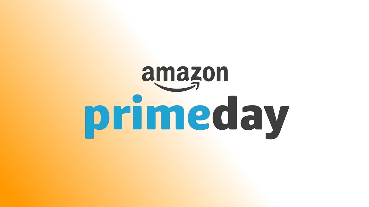 Last change to grab Prime Day video game deals for PS4, Xbox One and Nintendo Switch