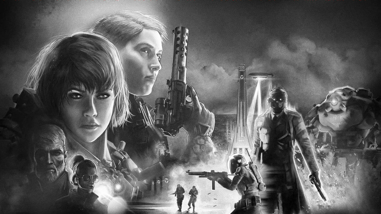 Wolfenstein: Youngblood preload times and PC specs confirmed