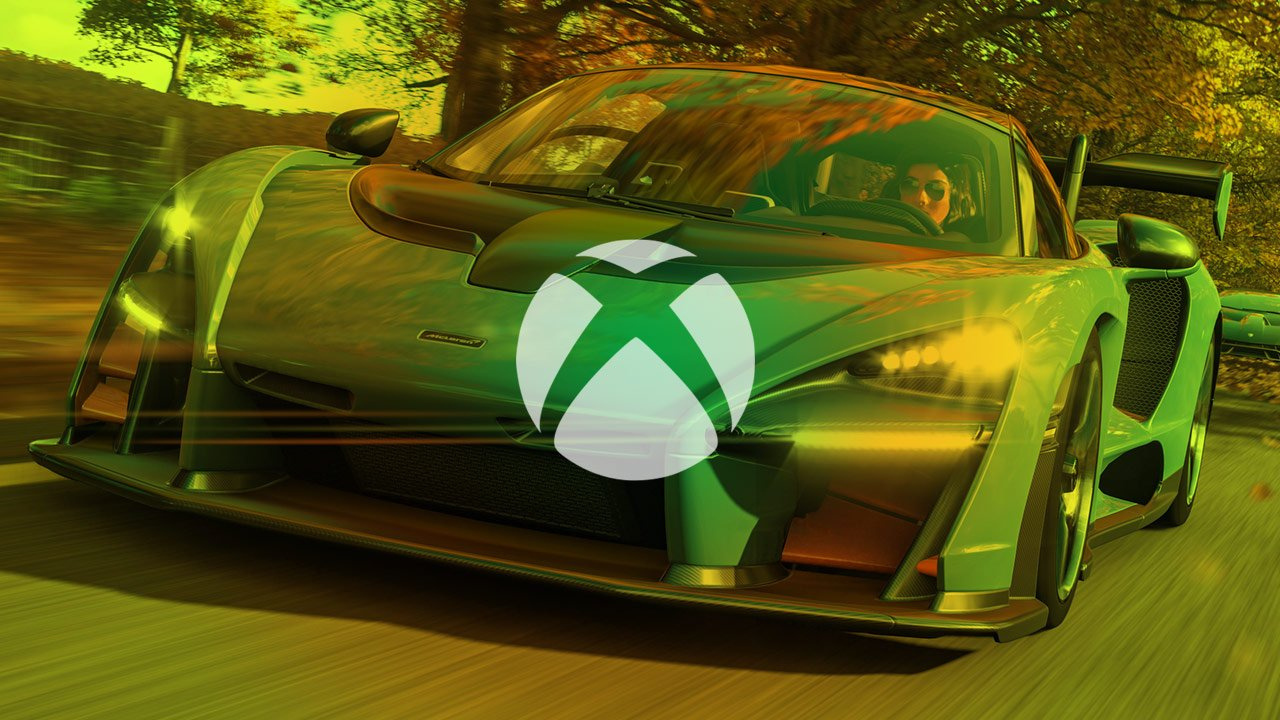 Save up to 85% in the massive Xbox Super Game Sale
