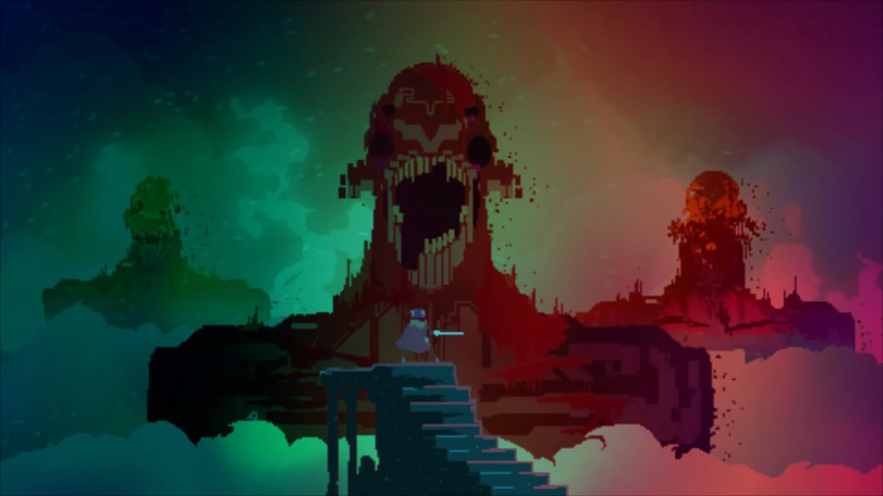 This week's Epic Games Store freebies features an essential indie adventure