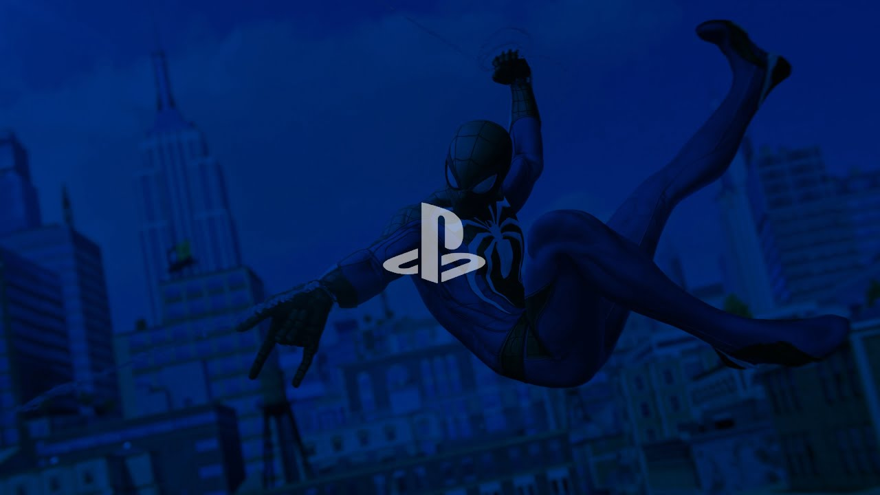 Sony splurges, buys Insomniac Games for PlayStation Worldwide Studios