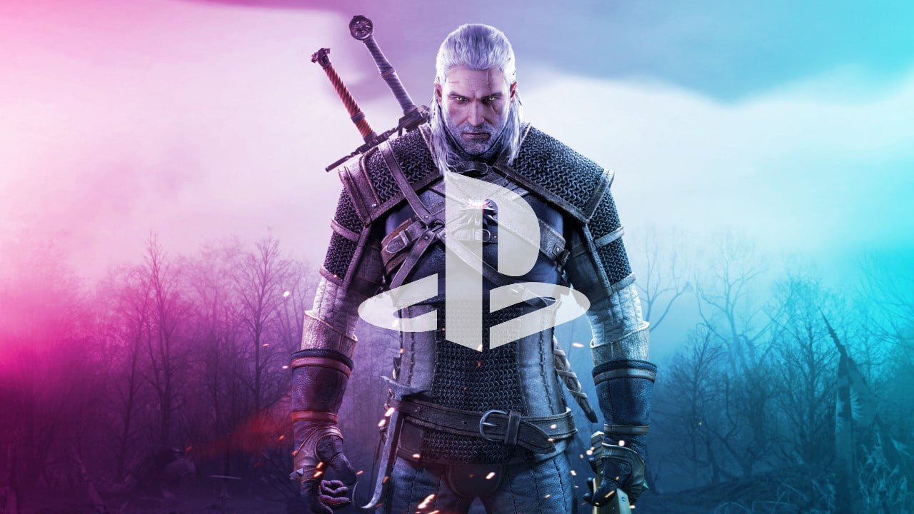 Save up to 70% in the PlayStation Store Essentials Sale