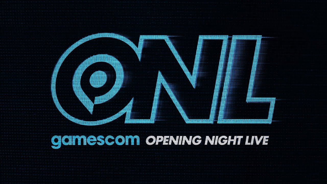 Gamescom: Opening Night Live (and Geoff Keighley) will be back in 2020