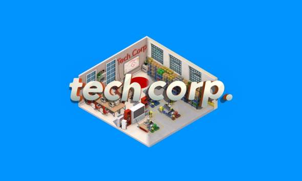 tech corp review