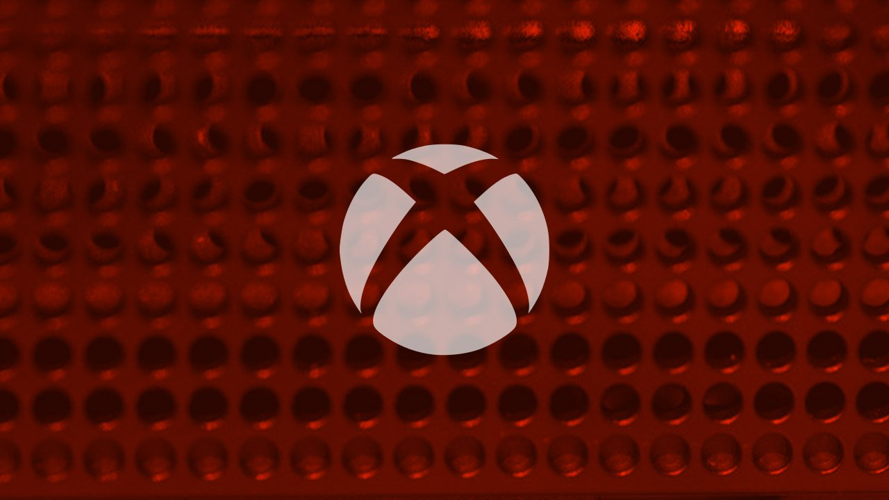 Spencer: Playability and back compat important for Xbox Scarlett - Thumbsticks